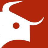 toro count on it logo. toro count on it logo
